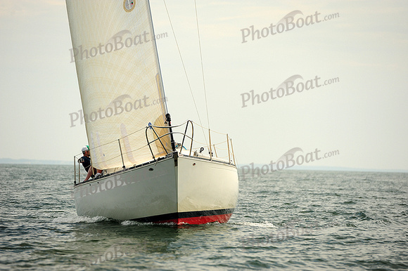2014 Cape Charles Cup B 830