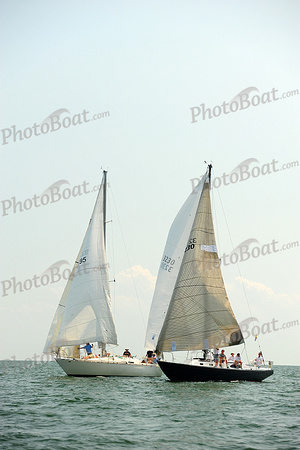 2014 Cape Charles Cup A 1240