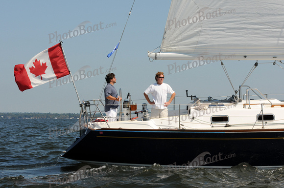 2011 Vineyard Race A 051