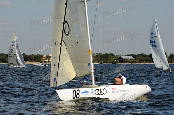 2012 IFDS Worlds A 224