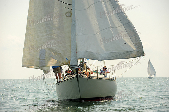 2014 Cape Charles Cup A 1250