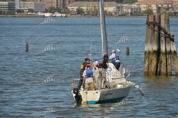 2016 NY Architects Regatta_0007