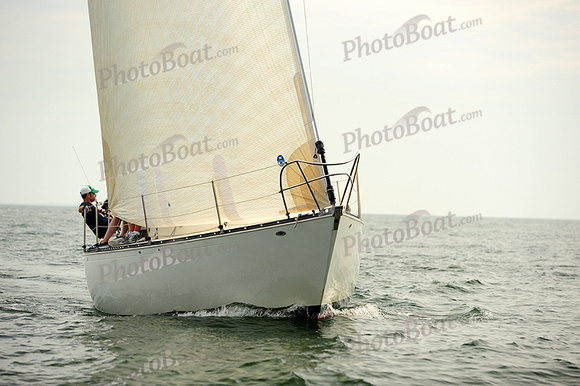 2014 Cape Charles Cup B 831