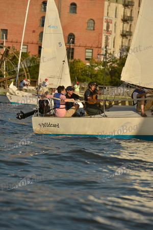 2016 NY Architects Regatta_1148