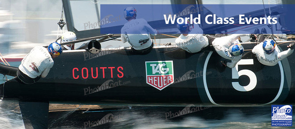 12-2012-America's-Cup-WS-3_0734-915-web