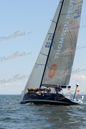 2011 Vineyard Race A 1133