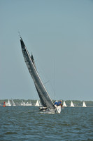2017 Charleston Race Week B_0591