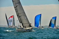 2017 Block Island Race Week C_0404