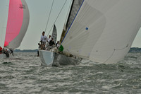 2016 NYYC Annual Regatta A_1223