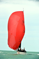 2016 Key West Race Week A_0723