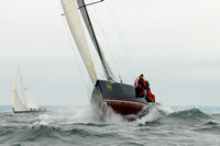 2011 NYYC Annual Regatta B 756