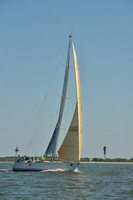 2017 Charleston Race Week A_0021