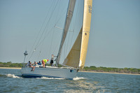 2017 Charleston Race Week A_0026