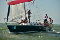 2017 Charleston Race Week A_0158