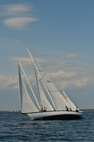 2017 NYYC Annual Regatta B_1297