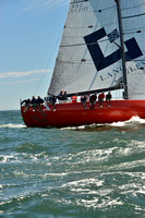 2017 NYYC Annual Regatta A_1782