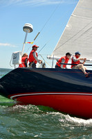 2017 NYYC Annual Regatta A_1545