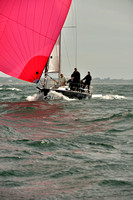 2017 Block Island Race Week A_0696