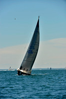 2017 Block Island Race Week F_1265