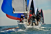 2017 Block Island Race Week C_0367