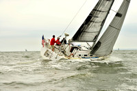 2017 Around Long Island Race_1584