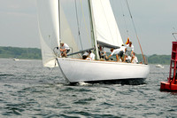 2011 NYYC Annual Regatta A 1476
