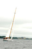 2011 NYYC Annual Regatta C 1306