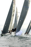 2011 NYYC Annual Regatta B 572