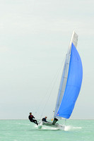 2012 Tradewinds Regatta 186