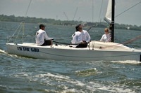 2017 Charleston Race Week A_1538