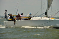 2017 Charleston Race Week D_2094