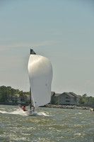 2017 Charleston Race Week D_2008