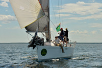 2017 NYYC Annual Regatta A_2837