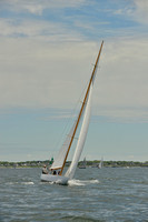 2017 NYYC Annual Regatta A_0720