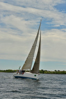 2017 NYYC Annual Regatta A_0664
