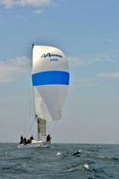 2017 Block Island Race Week D_0858