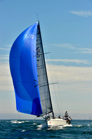 2017 Block Island Race Week C_1822