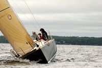 2011 NYYC Annual Regatta C 249