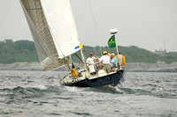 2011 NYYC Annual Regatta A 2543