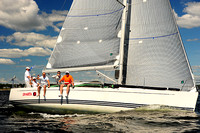 2014 Vineyard Race A 439