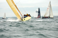 2011 NYYC Annual Regatta B 447