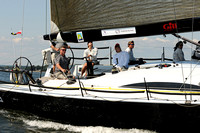 2011 Vineyard Race A 1013