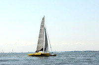 2011 Vineyard Race A 715