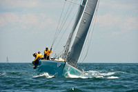 2015 Block Island Race Week A 1065