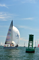 2015 Cape Charles Cup A 915