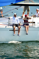 2015 Cape Charles Cup A 723