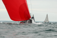 2011 NYYC Annual Regatta B 088