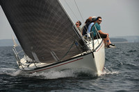 2016 Chester Race Week C_0225