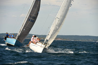 2016 Chester Race Week A_1527