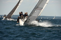 2016 Chester Race Week A_1475